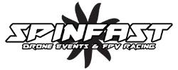 Die Website von Spinfast besuchen