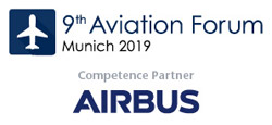 Die Website von Aviation Forum besuchen