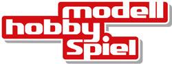 Die Website der modell-hobby-spiel besuchen