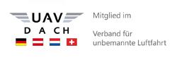 Die Website von Verband Unbemannte Luftfahrt besuchen