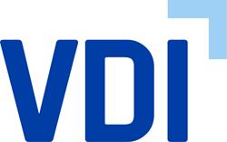 Die Website vom VDI besuchen