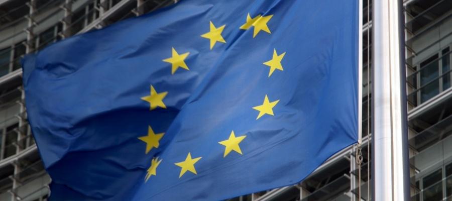 EU-Strategie: Drohnen für die nachhaltige Mobilität
