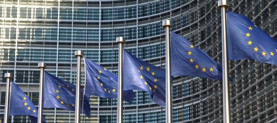 Neue EU-Regeln für Drohnenpiloten