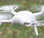 Das können Selfie-Drohnen