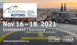 Die Website von European Rotors besuchen